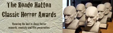 rondo award