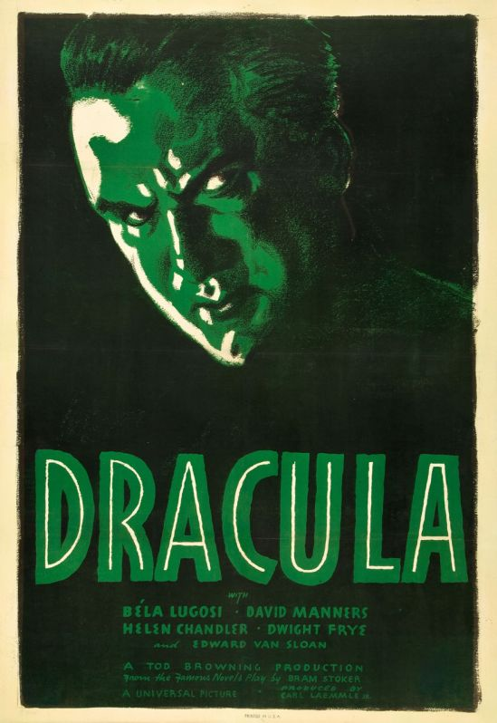 Dracula 1938 one sheet (1)
