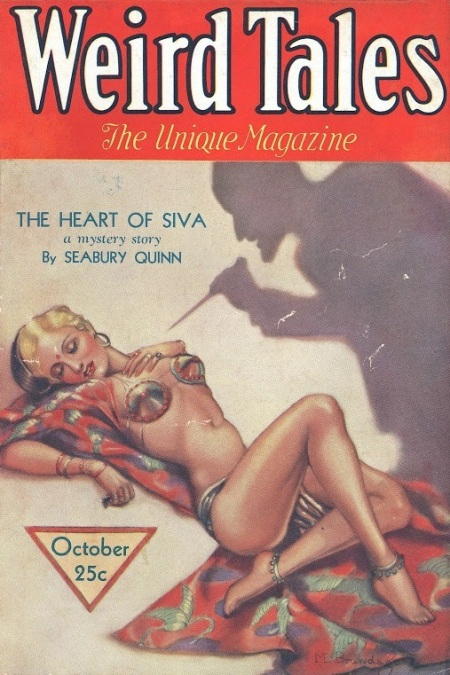Weird Tales Vol 20 No 4 Oct 1932[1]