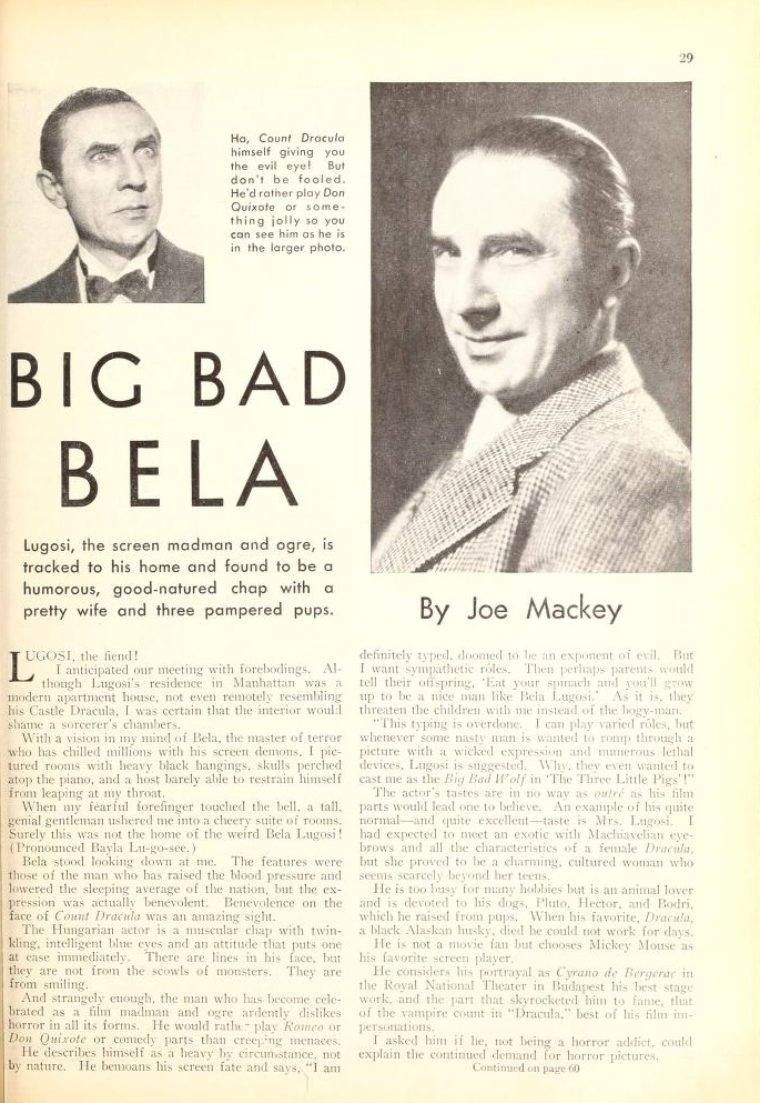 Picture Play, July 1934 3