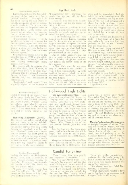 Picture Play, July 1934 4