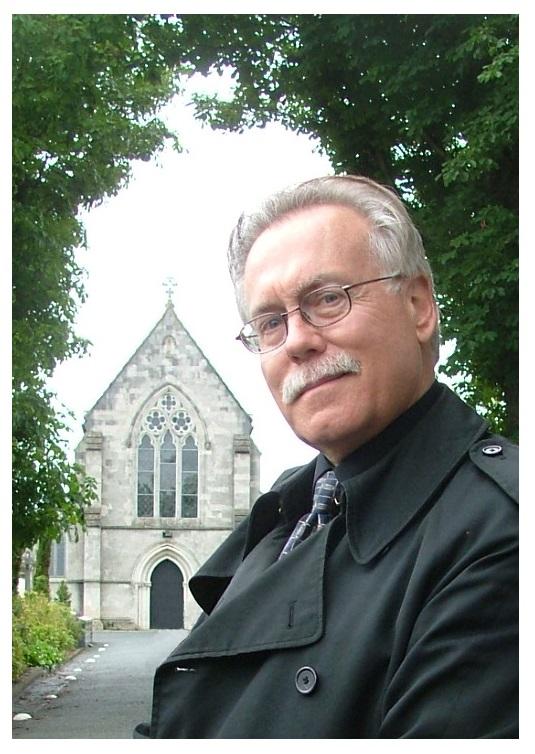 David J Skal