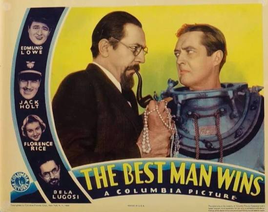 best-man-wins-lobby-card