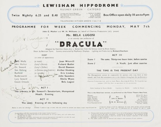 Dracula_at_Lewisham_Programme_2