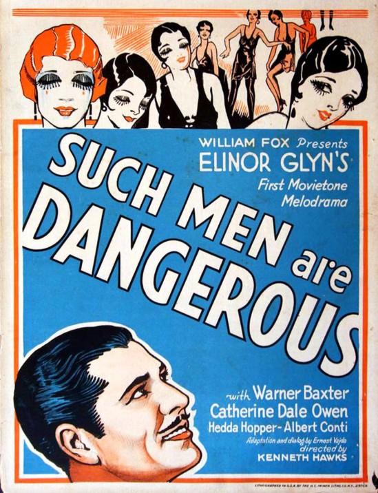 Such_Men_Are_Dangerous_poster